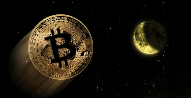 Analysts Agree: A New All-Time High for Bitcoin Will Soon Arrive