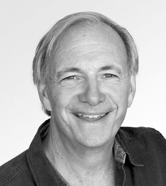 Bridgewater's Dalio: 'I'd Love to Be Corrected' on Bitcoin. Twitter Obliges