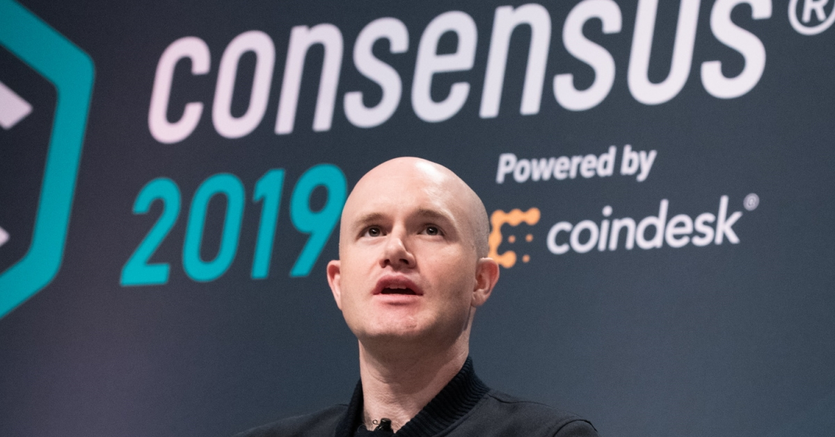 Coinbase Will Suspend All Margin Trading Tomorrow, Citing CFTC Guidance