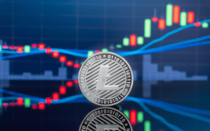 Litecoin bulls regaining control after crucial support, but on-chain metrics reveal immense resistance ahead