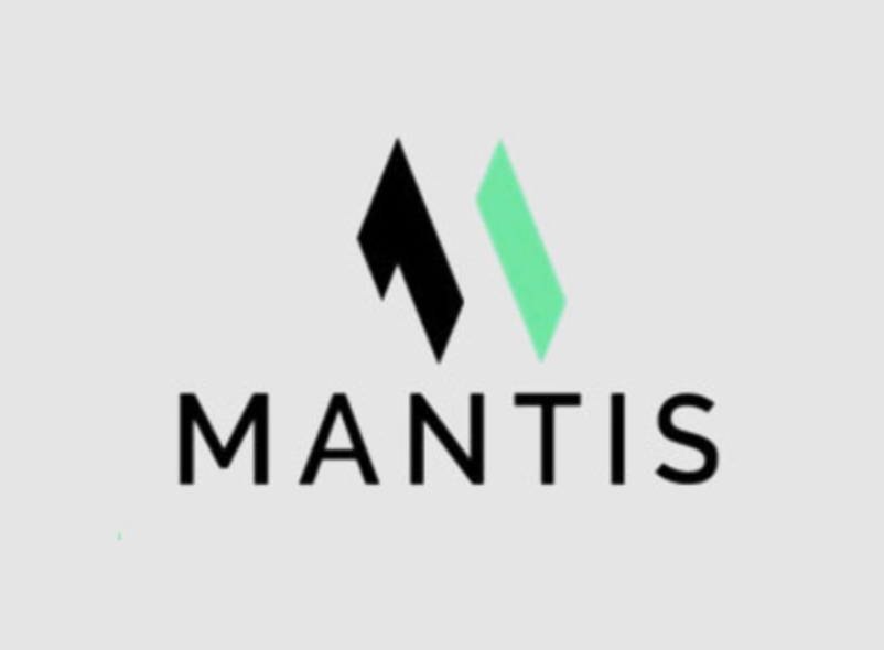 IOHK relaunches Mantis to offer Ethereum Classic community a more secure future