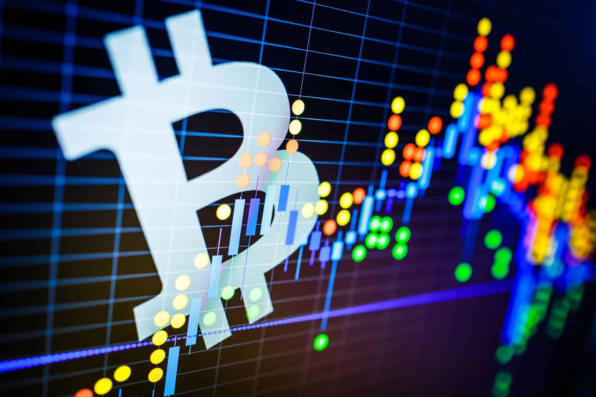 Bitcoin price makes the final approach to a new yearly high as investors anticipate another rally