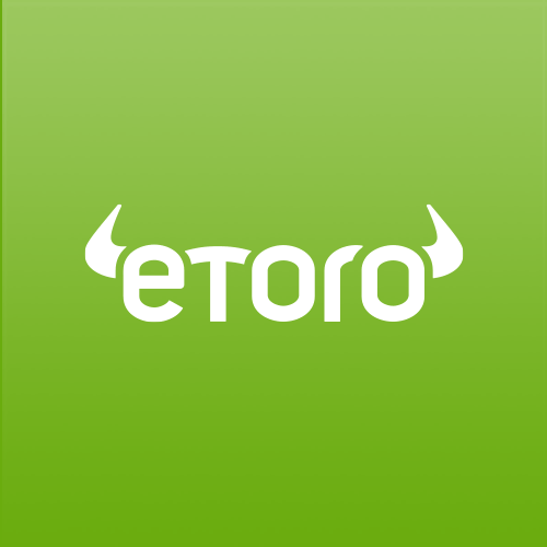 Crypto-friendly trading company eToro was rumoured to be planning for the 2021 IPO