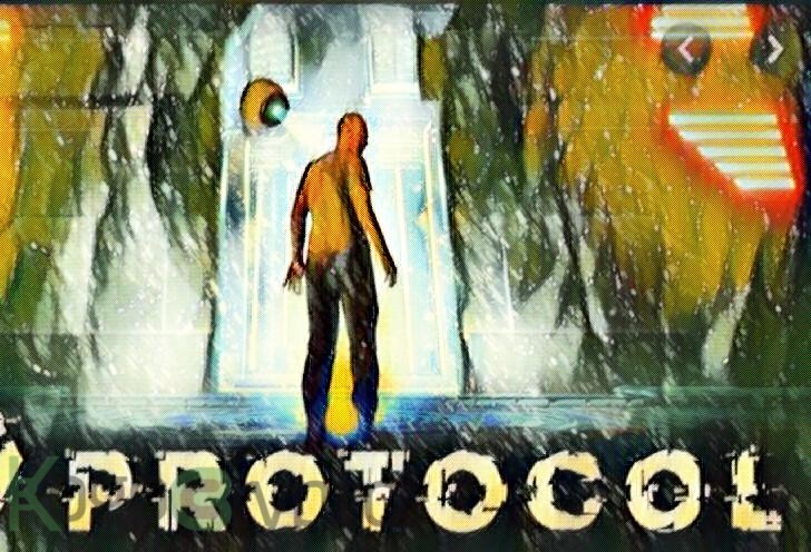 What exactly is a protocol?