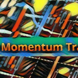 What Exactly Is Momentum Trading? Taking Advantage of Market Volatility